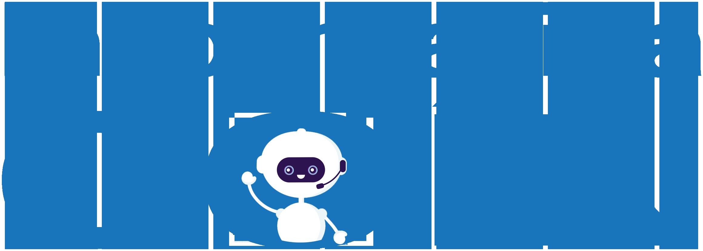 informática Coín